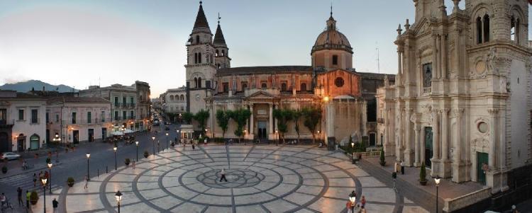 Duomo di Acireale