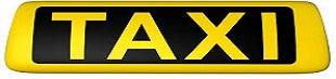 taxi notturno catania