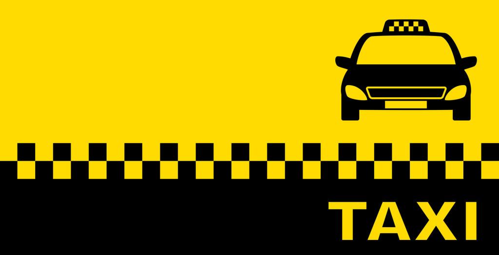 Prenotazione Taxi Catania