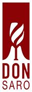 logo-don-saro-bordeaux