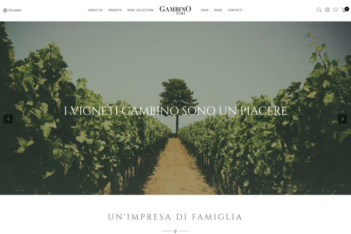 news-gambino-online.jpg